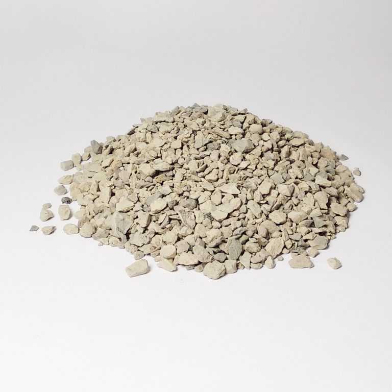 Цеолит - Все для флорариума