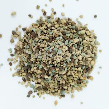 Субстрат для растений минеральный LECHUZA-PON